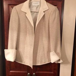 Nice Liz Claiborne blazer